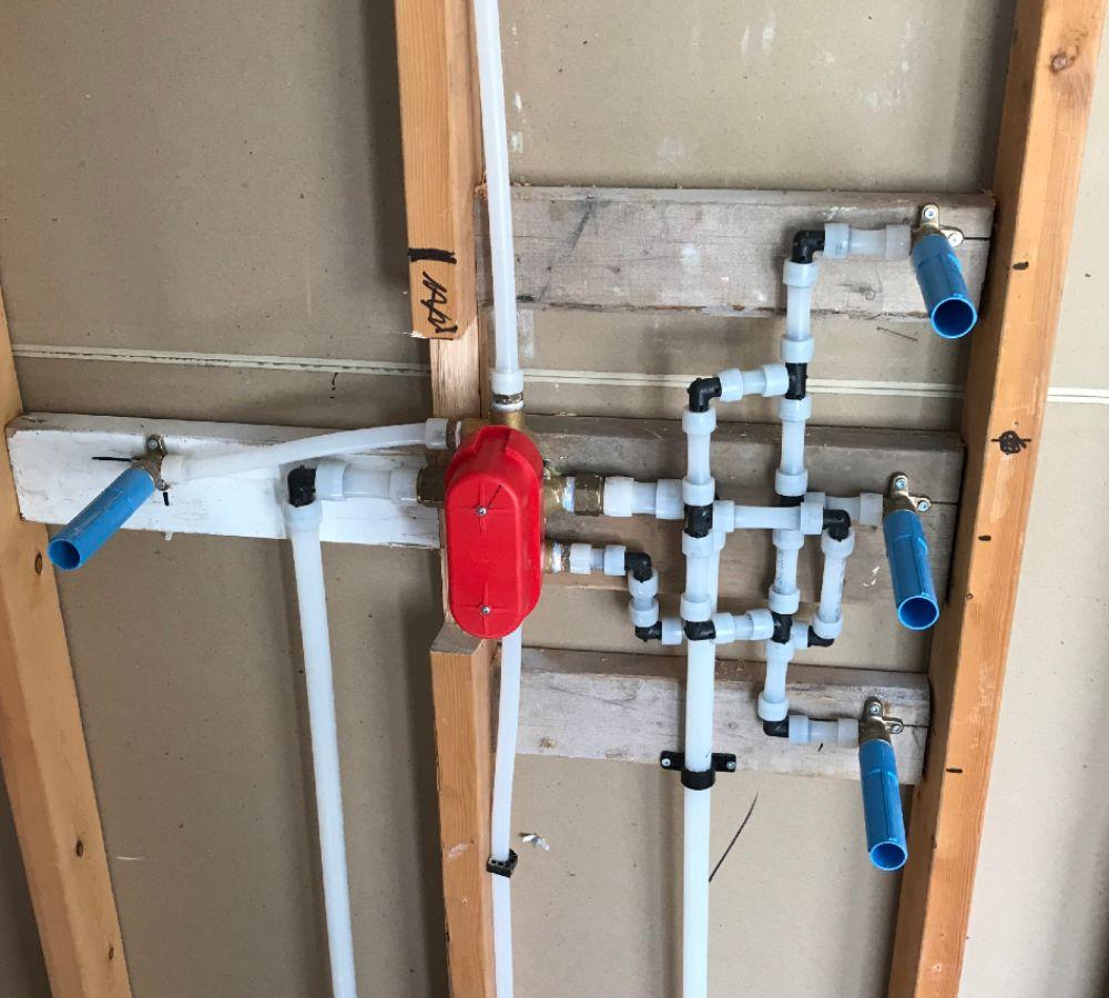 https://linkplumbing.ca/wp-content/uploads/2020/09/plumbing-service-burnaby-2.jpg